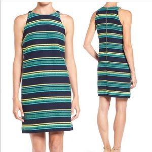 NWT Vineyard Vines Stripe Dress Sz. 16